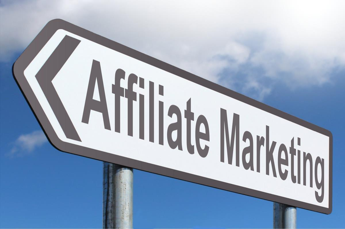 wealthy affiliate hong kong