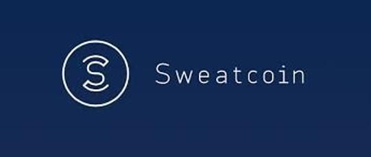 Sweatcoin 每一步都可以賺取虛擬貨幣