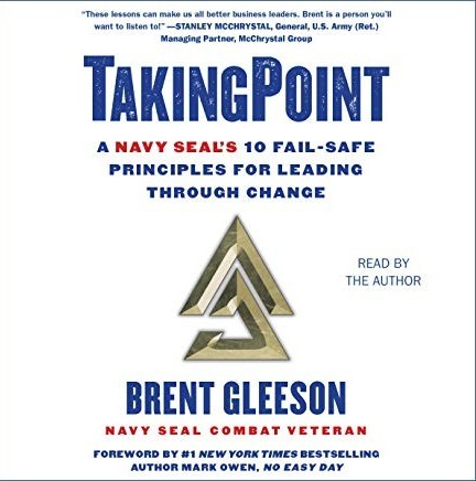 taking-point-brent-gleeson