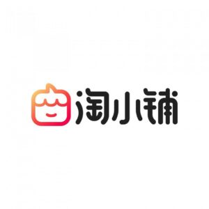 TaoshopHK 淘小鋪