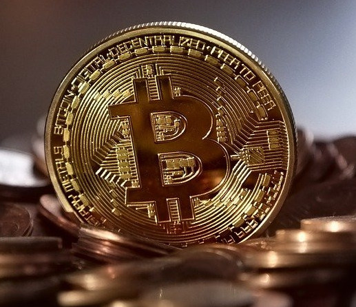 bitcoin uearneasy